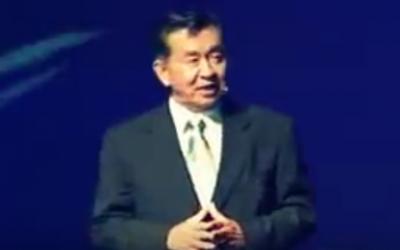 (Video) Cambia Tu Manera De Pensar, Cambia Tu Vida. El Estilo Japonés