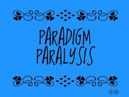 (Video) Cómo Deshacerse De Los Paradigmas