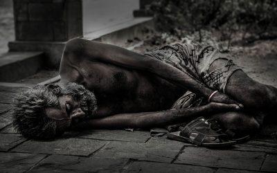 (Video) El Ciclo De La Pobreza. Cómo Funciona?
