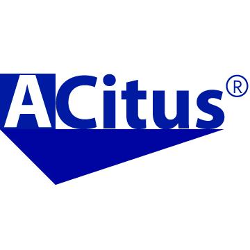 Acitus