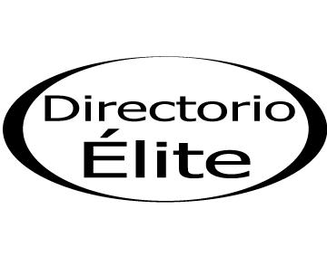Directorio Élite