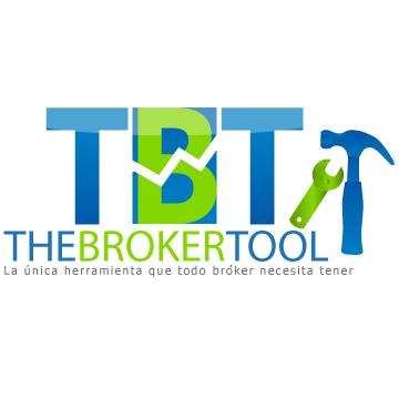 The Bróker Tool