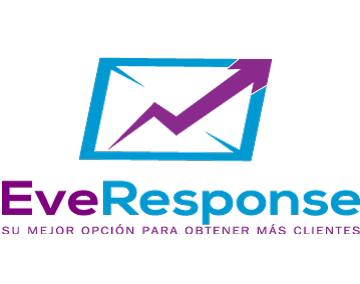 Eve Response